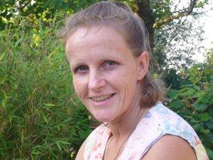 Pia Ericsson